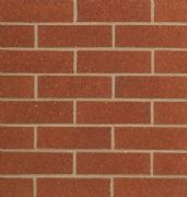Wienerberger Swarland Pink 65mm Brick